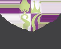 Logo Keuningshof