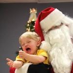 feestdagen-tips-kerstman-huilen1